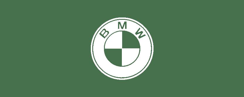 client_logo_bmw