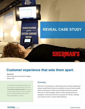 Sherman's-Case-Study-1